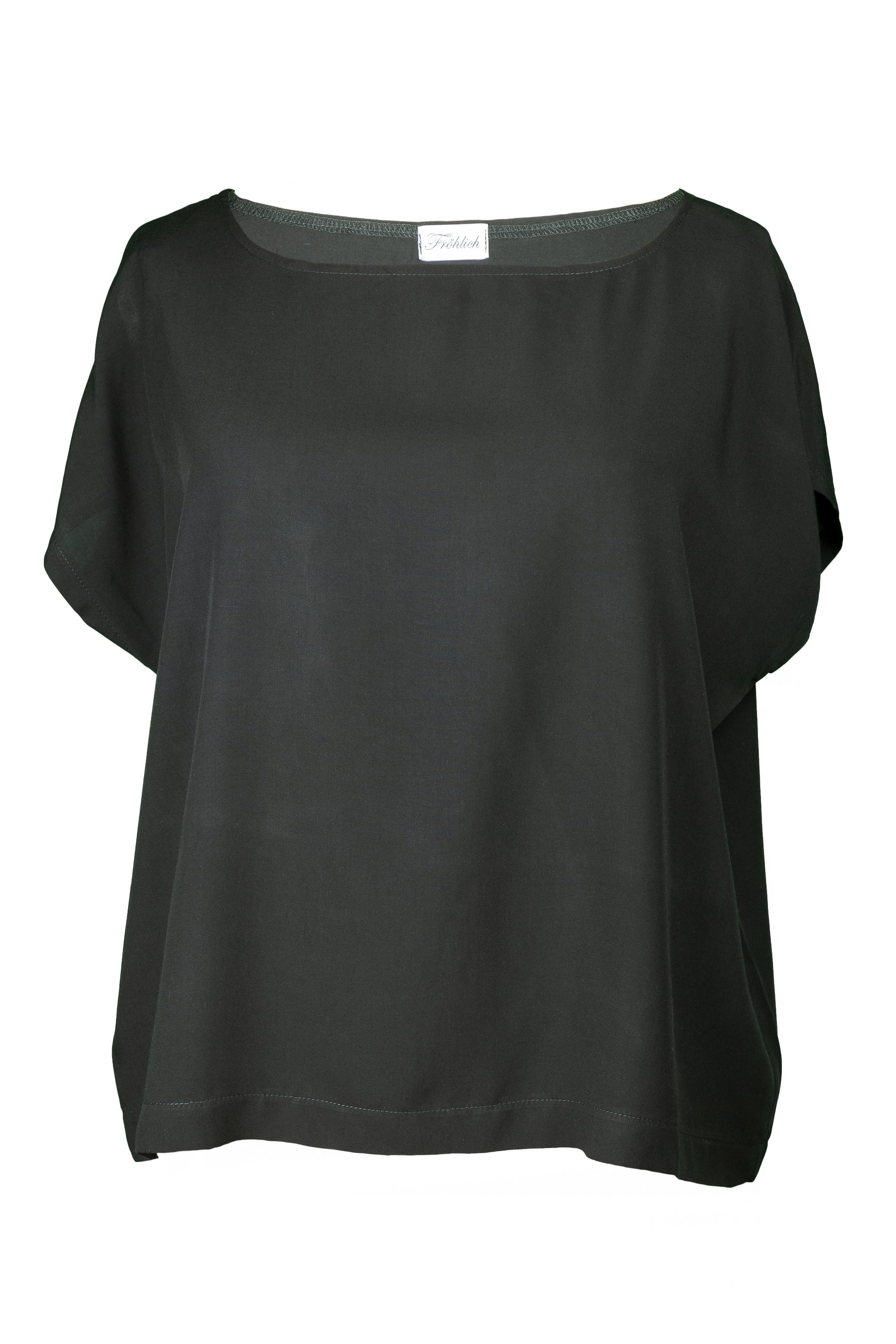 6 Shirt 5 KA Vorderseite (c)dorisfroehlich
