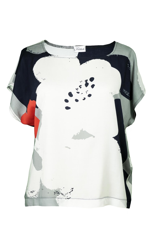 1 Shirt 5 KA Vorderseite (c)dorisfroehlich