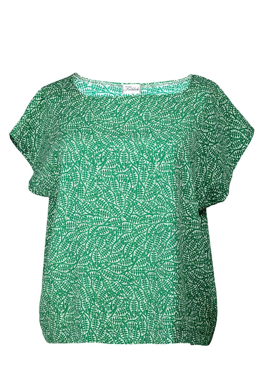 2 Shirt 5 KA Vorderseite (c)dorisfroehlich