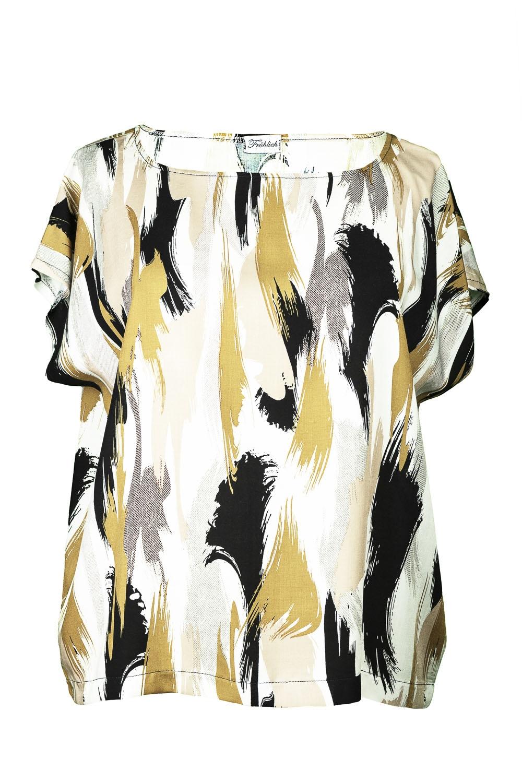 8 Shirt 5 KA Vorderseite (c)dorisfroehlich