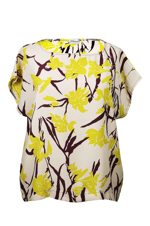 4 Shirt 5 KA Vorderseite (c)dorisfroehlich
