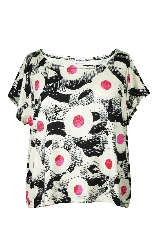 11 Shirt 5 KA Vorderseite (c)dorisfroehlich